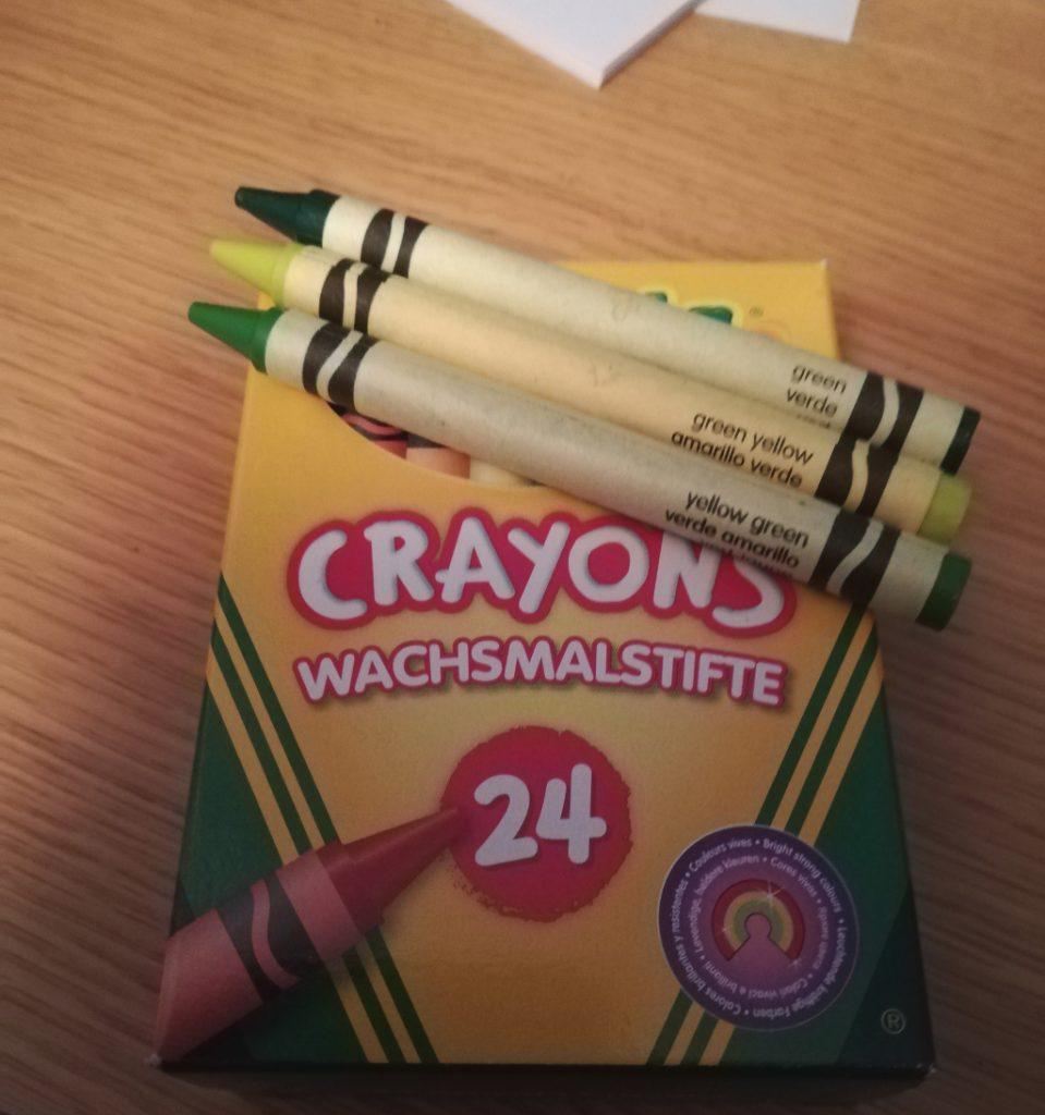 crayons-959x1024